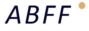 abff.nl - En nog een WordPress site